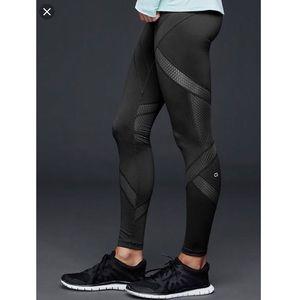 GAP Fit GFast Ribbon Legging - S